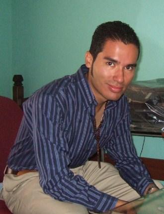 YoenMayo2009 004